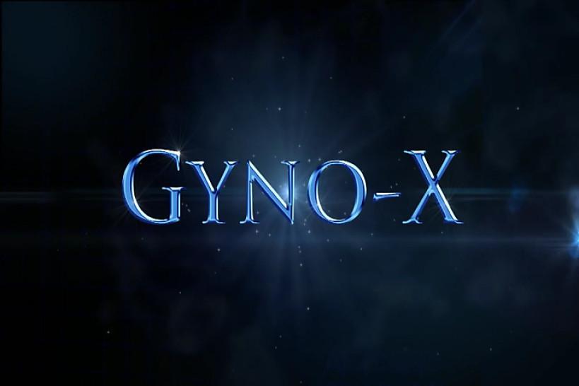 GYNO CLINIC - Tess Gyno Exam - video 1