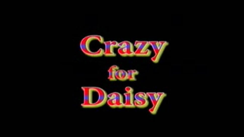 Daisy Marie - Driving Ms. Daisy
