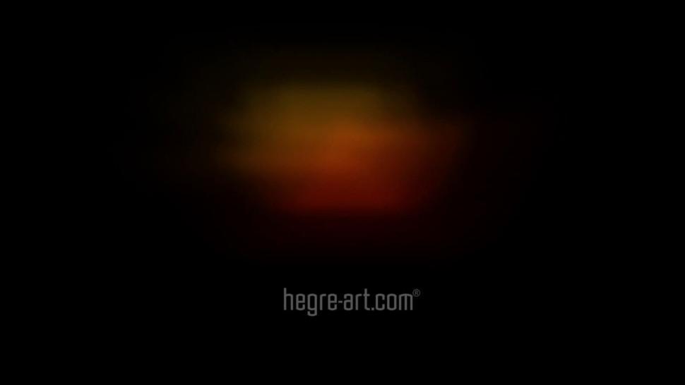 Katya Clover Countless orgasms massage 1080p - video 1