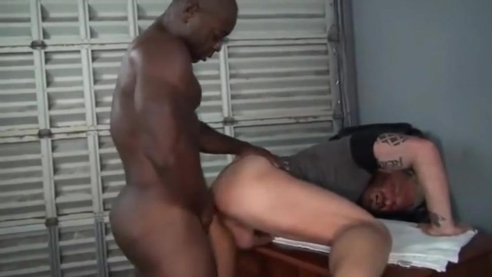 Daddy / daddy type fucking and cumming compilation