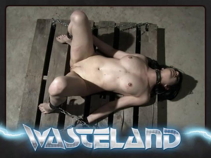 Spanking/submissive/bdsm sex busty femdom
