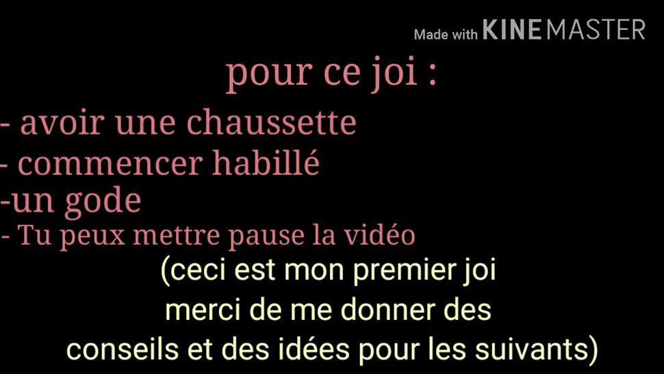 Masturbating/hardcore/himiko cei anal humiliation joi hentai fr