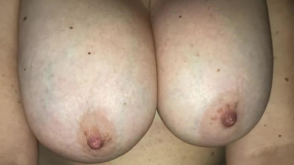 Big Tit Teen Mom Cheating On Bf Bouncing On My Hairy Cock!