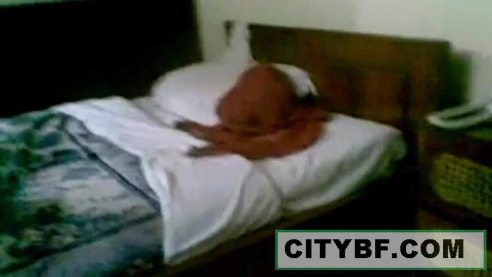 cdfdv desi couple doing sex in hotel room