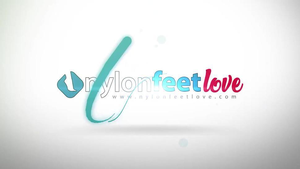 italian feet love 1