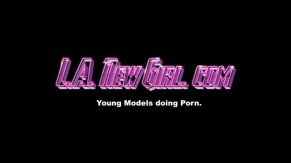 Teen Fucked By Photographer - Ariel Teens
