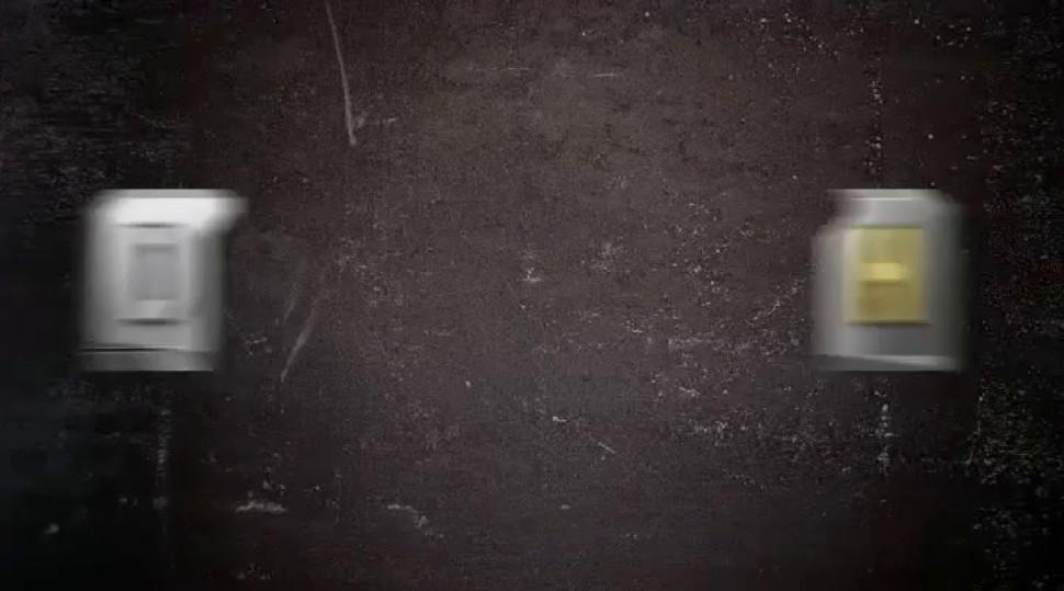 DRAWN HENTAI - Deathnote Hentai
