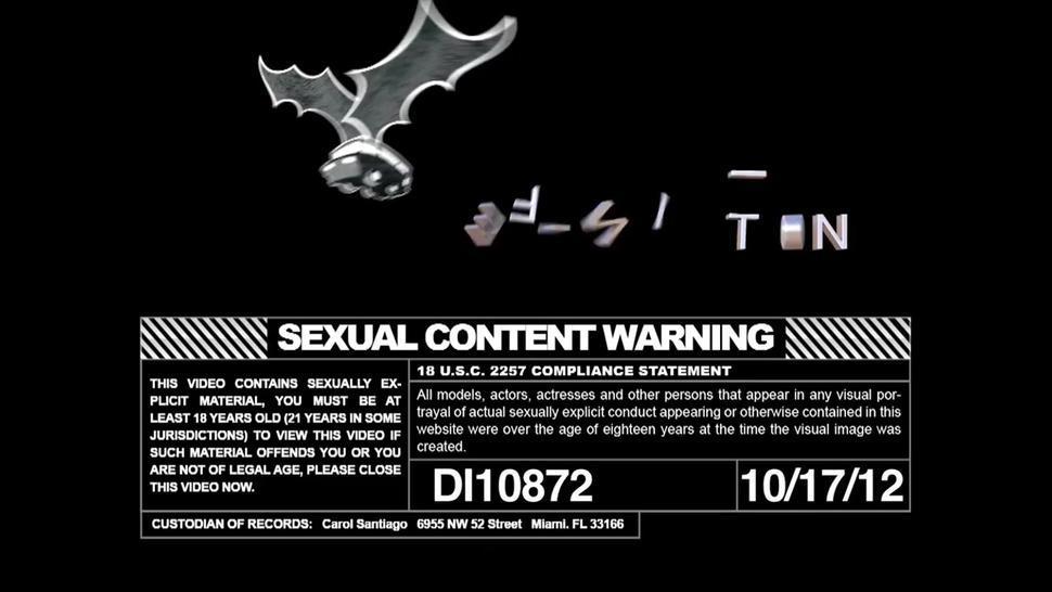 Provocative sex games