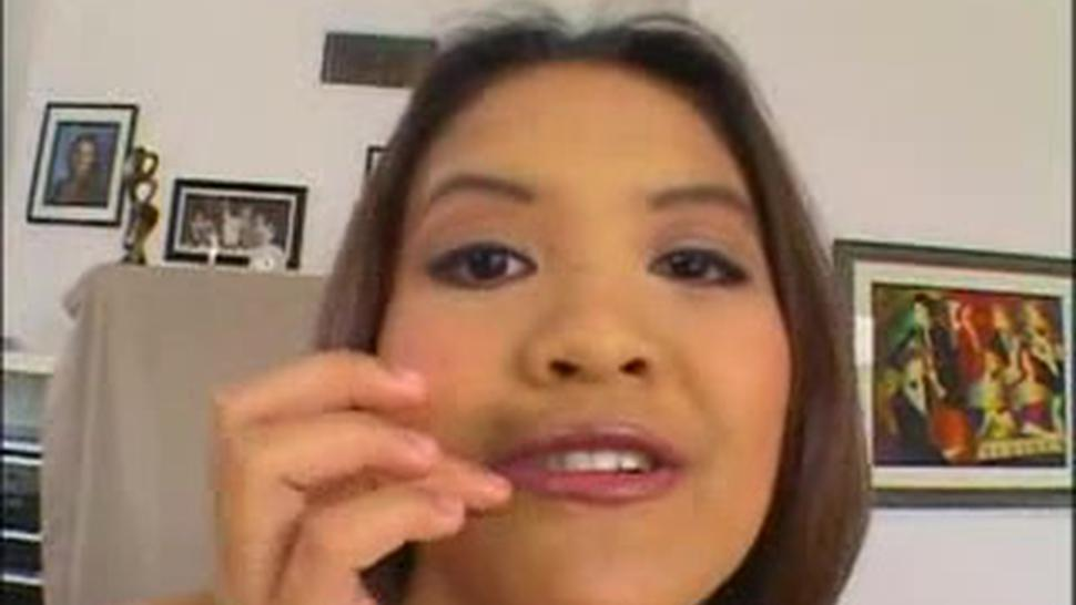 Asian Girl In A Great Sex Sceene - Kat A
