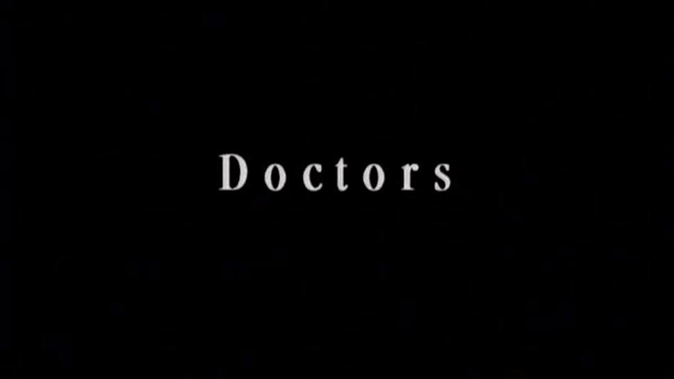 Doctors+Nurses - Silvia Saint