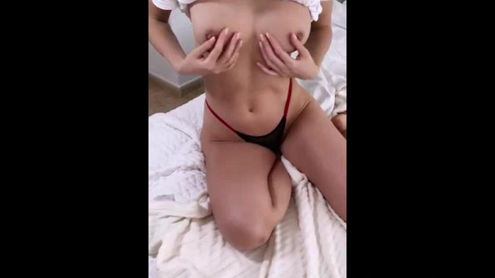 The best delicious anal I tasted 1st part
