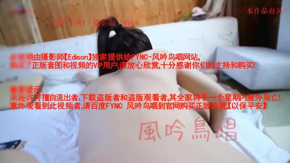 sexo asia asia