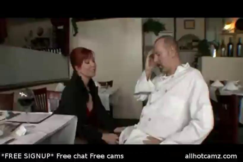 Mature/webcam redhead redhead movies j