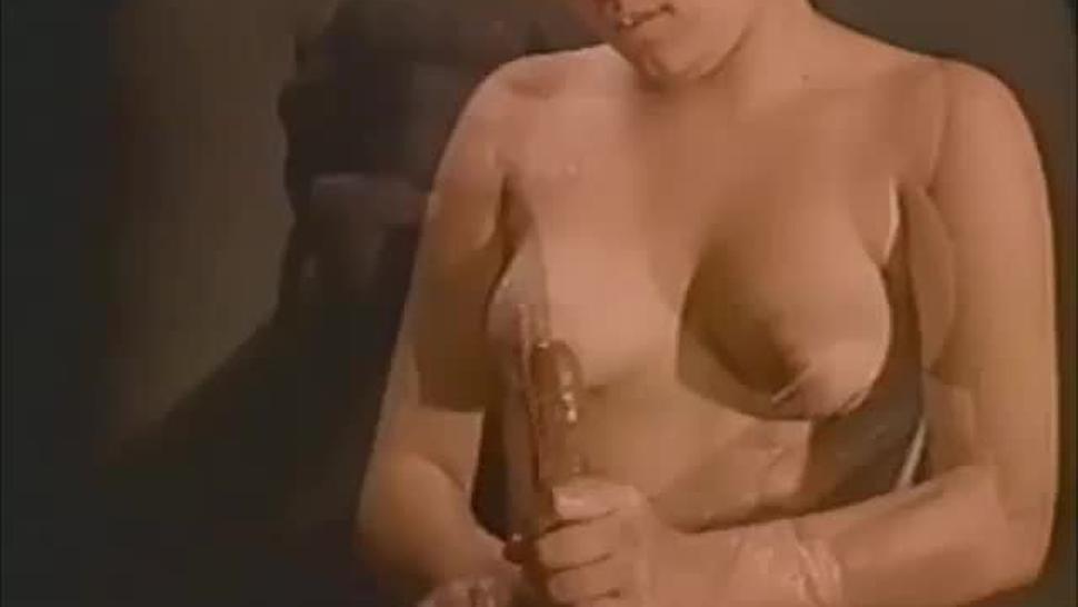 masturbate jerk off handjob