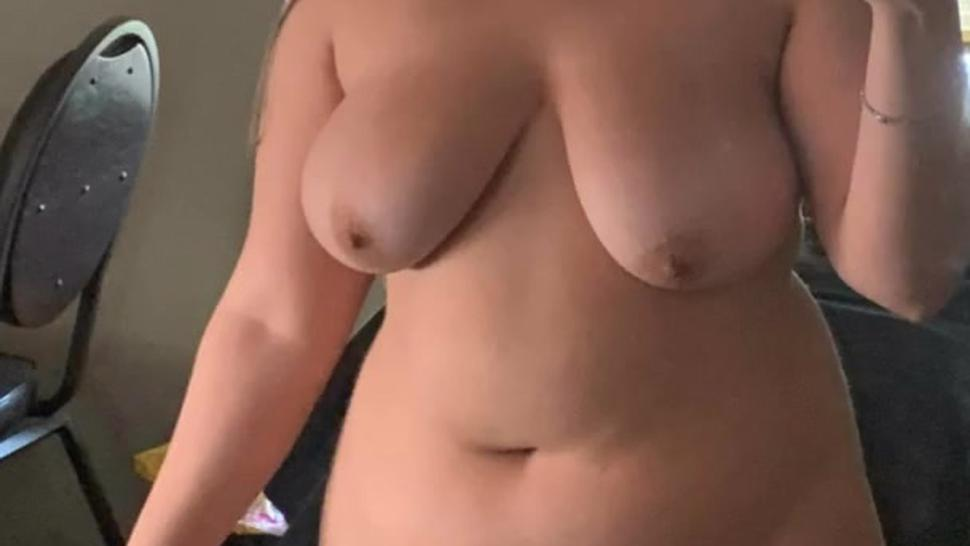 Chubby and bbw girls photos compilation