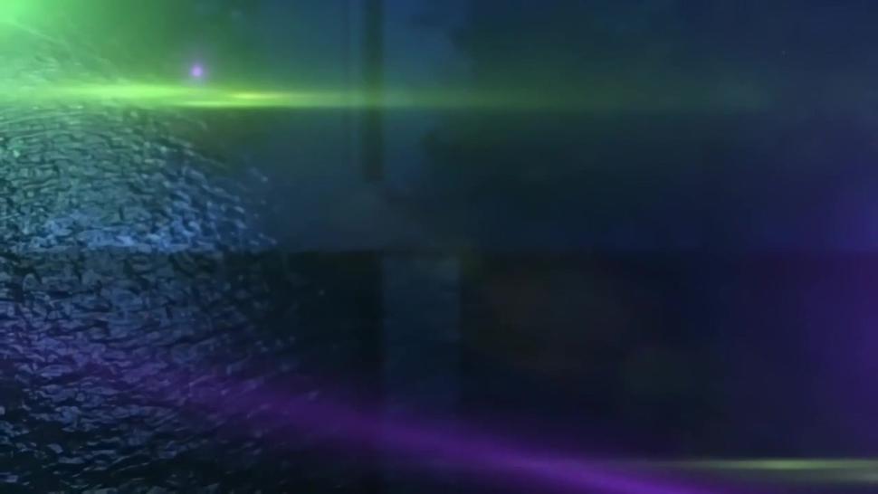Hentai Shihai no Kyoudan Episode 3