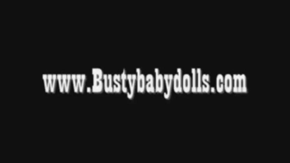 BBW Ebony big ass