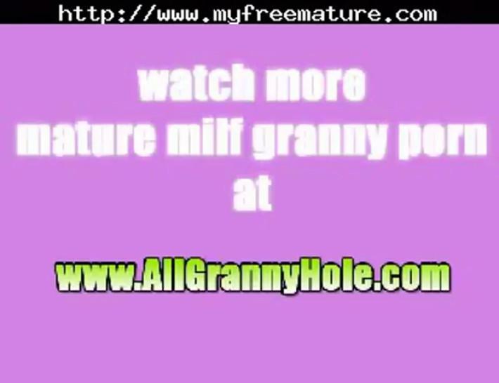 Granny And Boy mature mature porn granny old cumshots cumshot