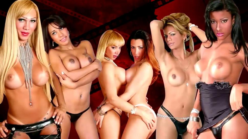 Big boobs/masturbation/present strips naked and masturbates