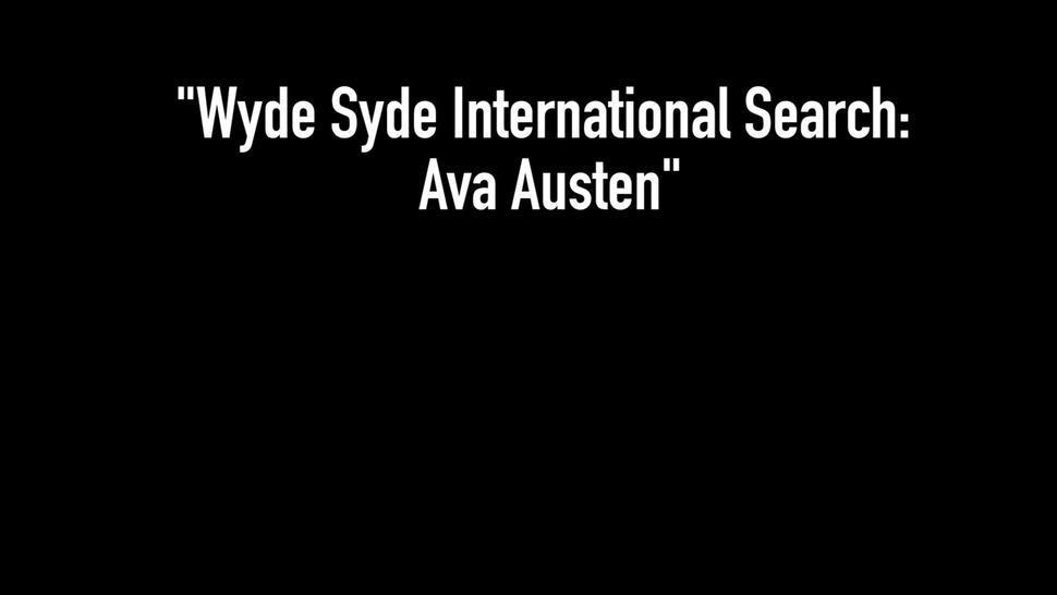 Like Big Butts? Sara Jay Goes Pussy Wild With Ava Austen!