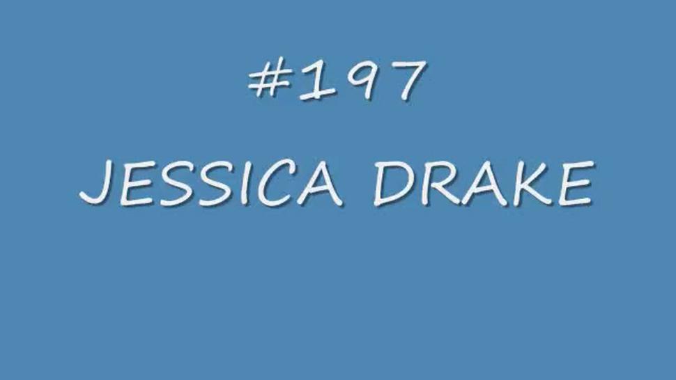 JESSICA DRAKE CUMSHOT COMPILATION  LORD OF CUMSHOTS