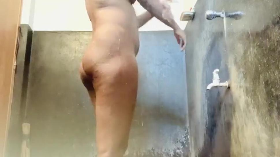 My Girlfriend Is Exhibitionist. She Simply Welcome Nasty Comments And Loves Your Thoughts. Ask For Any Video
