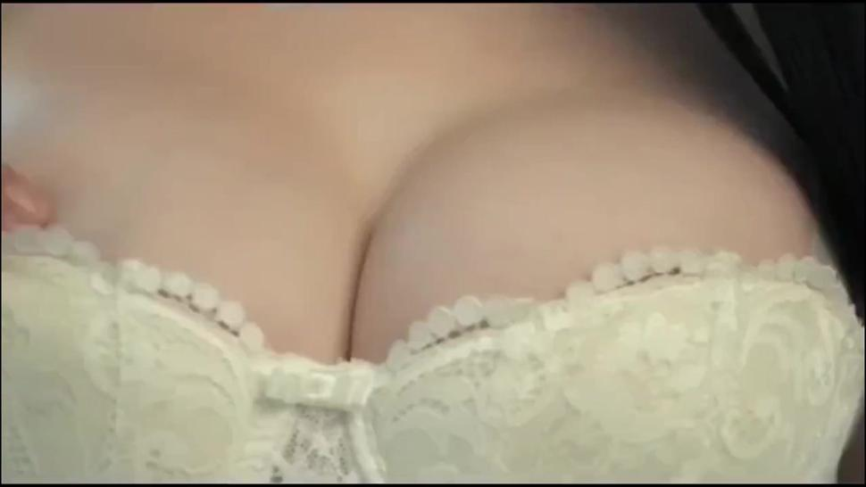Top Kpop sexy and jav idol beautiful