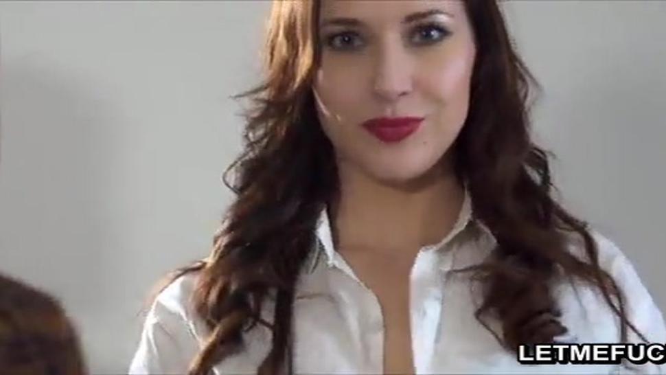 Elena Tuteja Full Nude Harcore Sex Scene