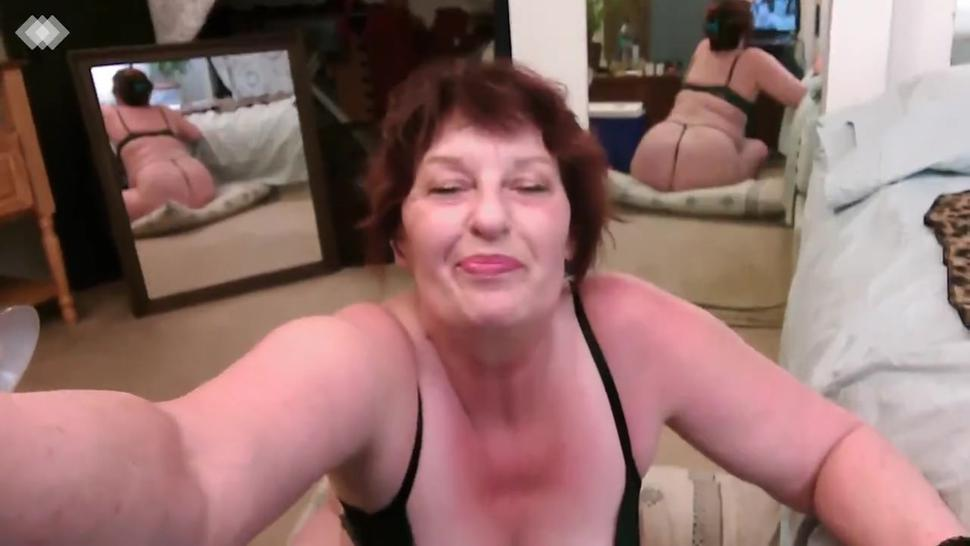 V 446 Mr Jims smoky kisses and ball draining dirty talk and tease from DawnSkye