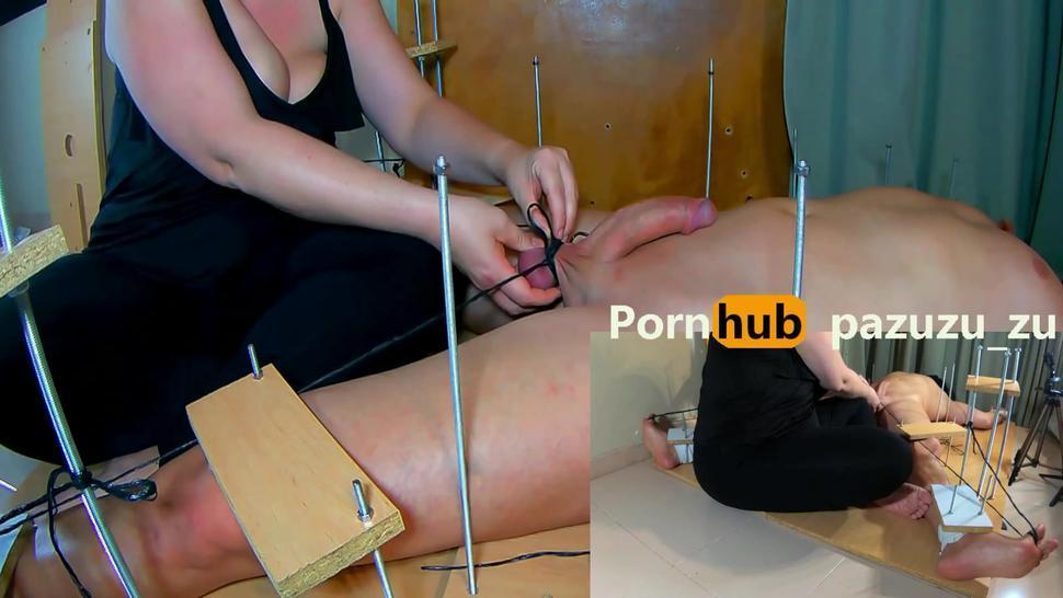 Amateur. Handjob game. Handjob+Feet Tickling+Cock Tickling. Ruined Orgasm+Double Cumshot+Post Orgasm
