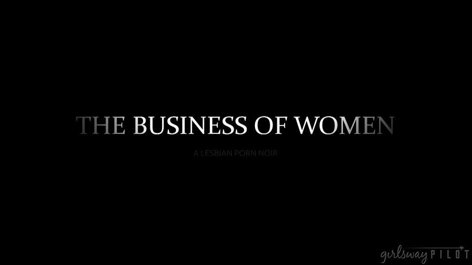 girlsw 15 03 04 samantha rone and india summer the business of women the date
