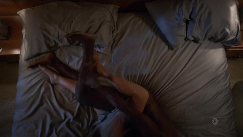 NICKY WHELAN HOUSE OF LIES SEX SCENES (NO MUSIC)