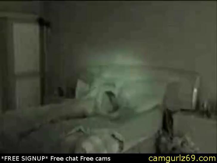 Two lesbians on hidden cam 4. Amateur naked cam to cam webcam chat