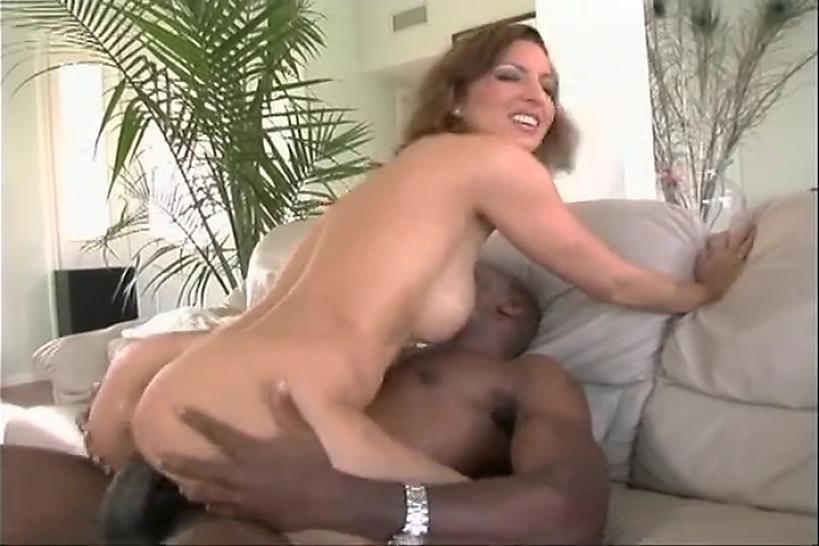 Ebony/cock black wants cynthia pendragon