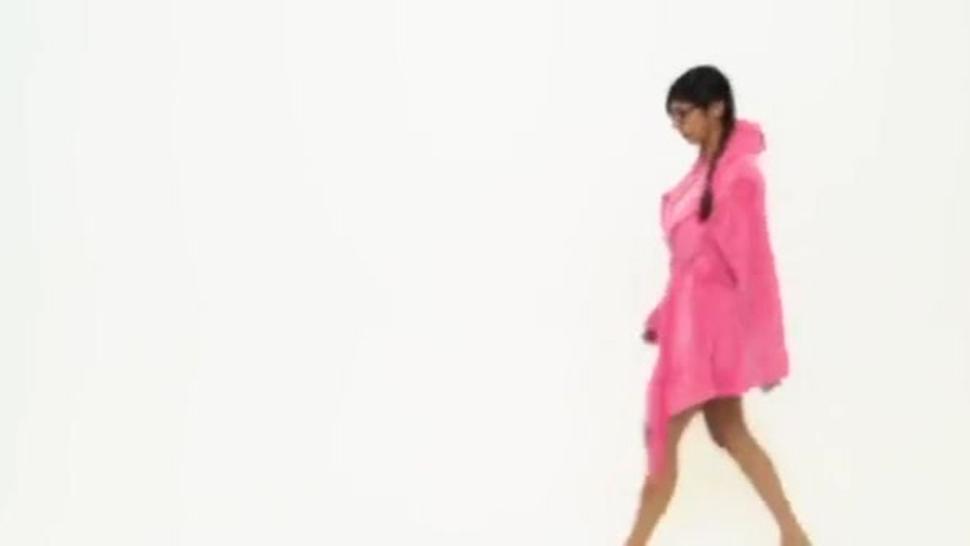 Mia Khalifa Sex Compilation