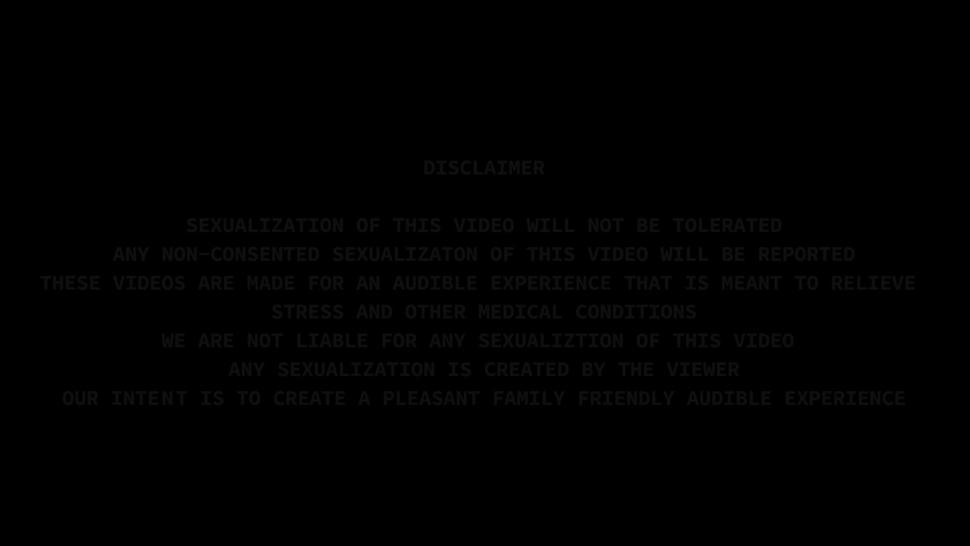 Kahleesi and Wifey ASMR - The ASMR Collection - The Best Random Sounds ASMR - ASMR Porn