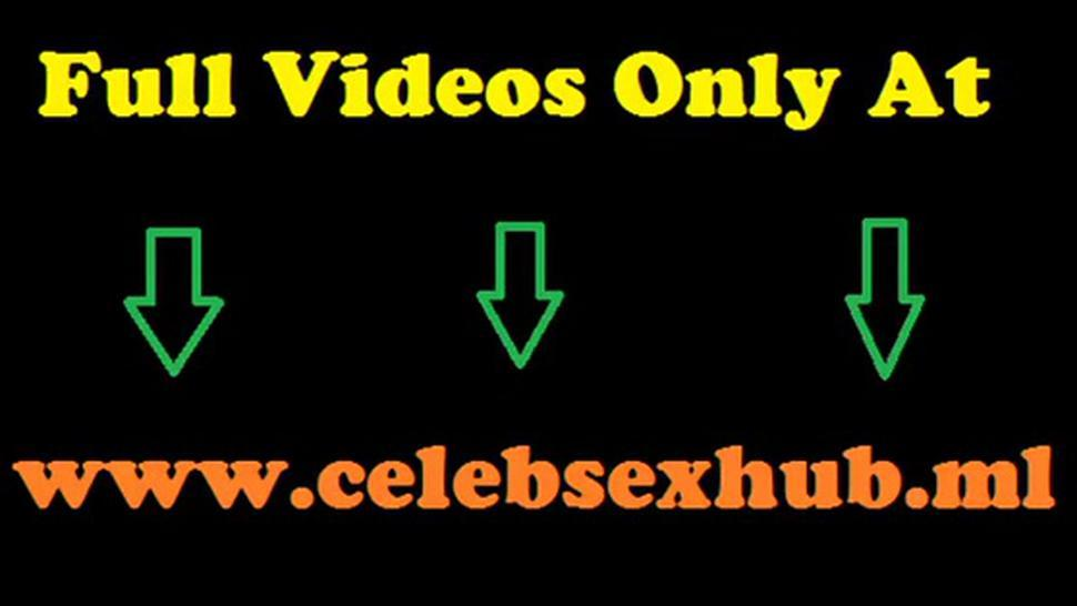 cardi b sextap - full video HD on : http://bit.ly/CelebSexHub