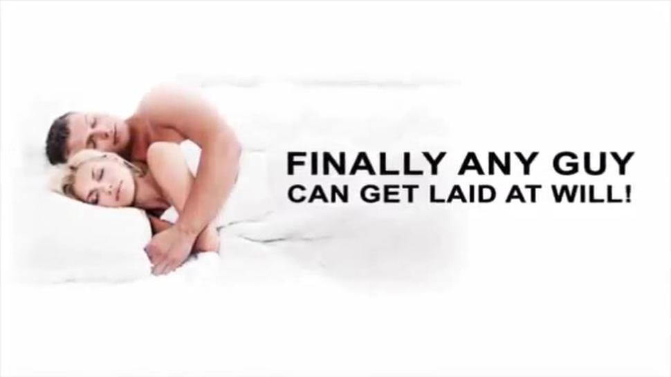 Xnxx Co Nadia Ali Www Screw Your Wife Porn
