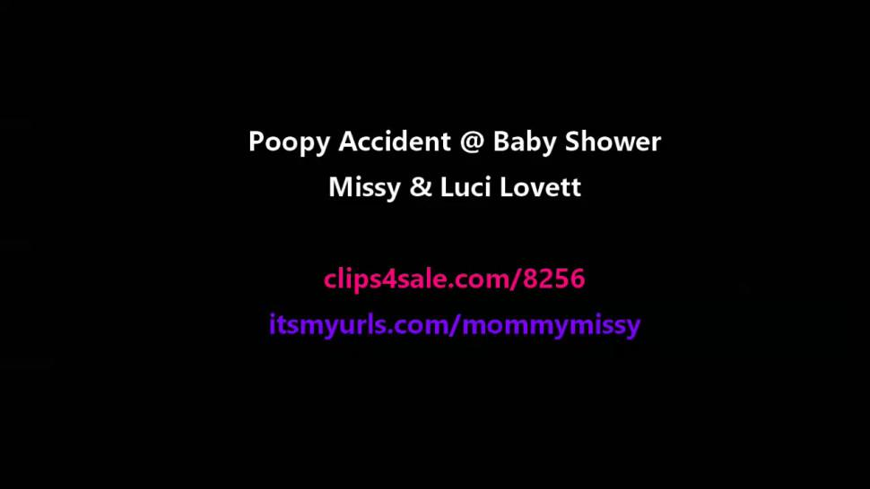 erotic audio for adult babies and diaper lovers messing