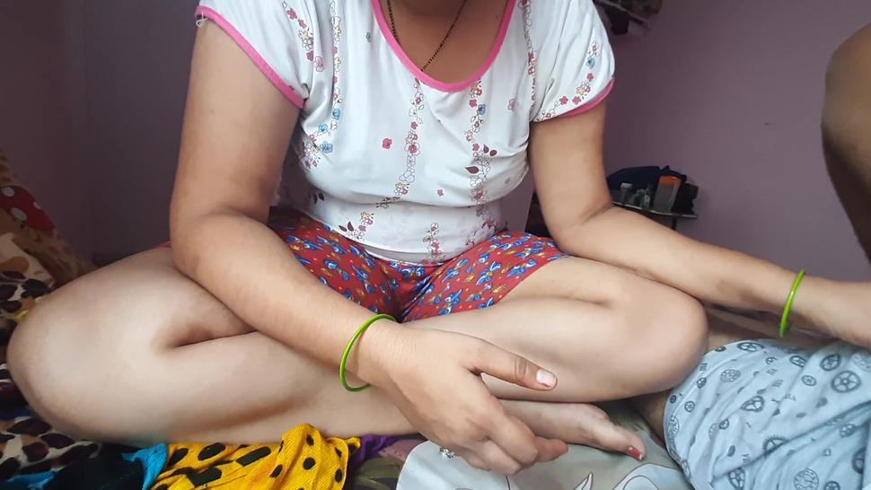 Desi Indian Gf Ghussa Ho Gayi, Dirty Talk In Hindi, Hindi Audio,  Whatsapp 9302448766