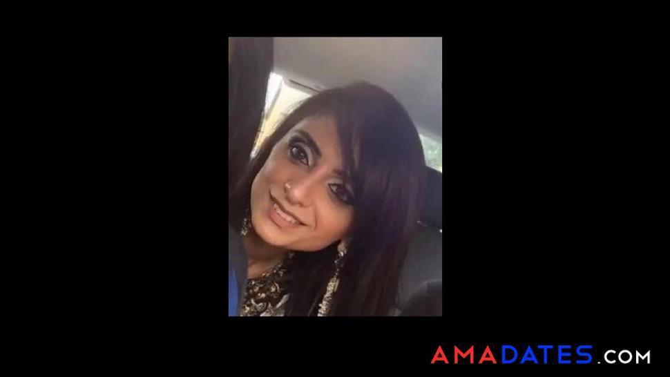 Indian girl masturbating