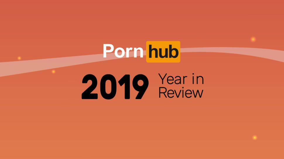 s 2019 Year In Review with Asa Akira - Top Celebrity, movie & TV searches