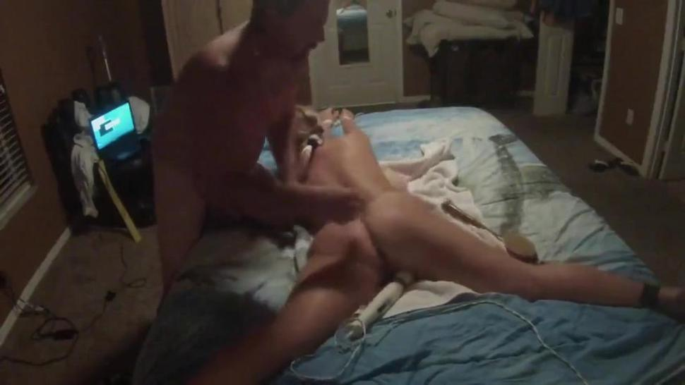 Bdsm punishment with anal Hook