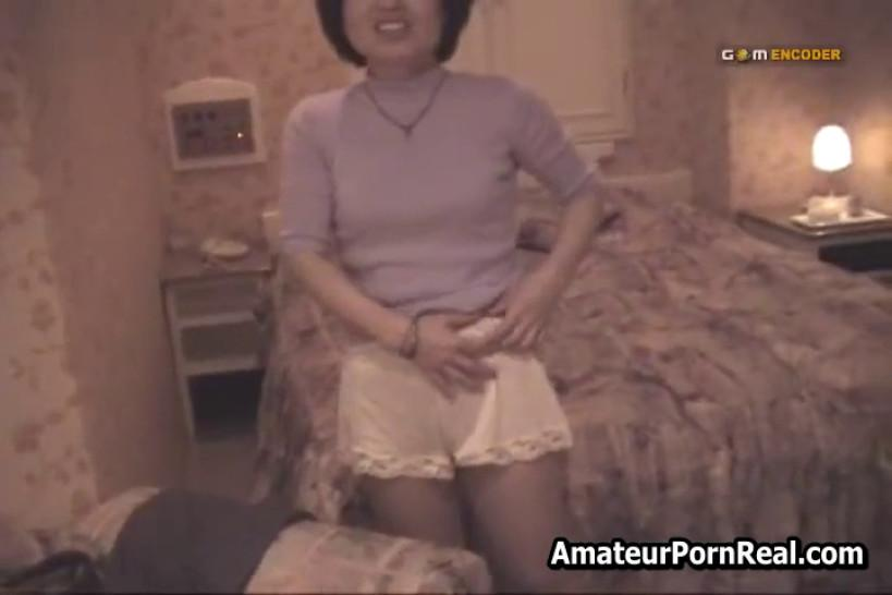 Wife Japanese Mature Sex Uncensored Homemade Hairy