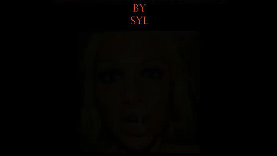 Amy Anderssen Compilation