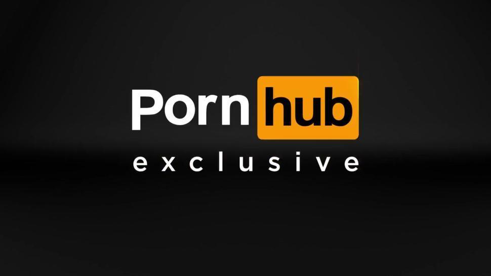 Bath Time Is The Best Time For Big Boobs Arab Pornstar Mia Khalifa (Mk13783)