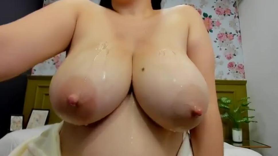 Anjali Singh large milky boob's milk lactating