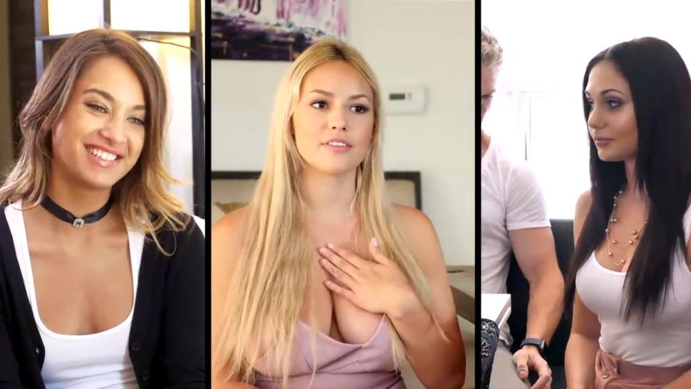 Nanny Spy - Guilty Nanny Rides Rough Dick To Redemption