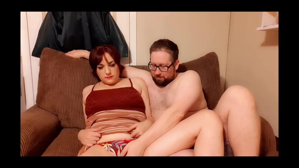 Good Girls Don't Cum Part 2 - Edging Milf Orgasm Denial - Tryst Tulip