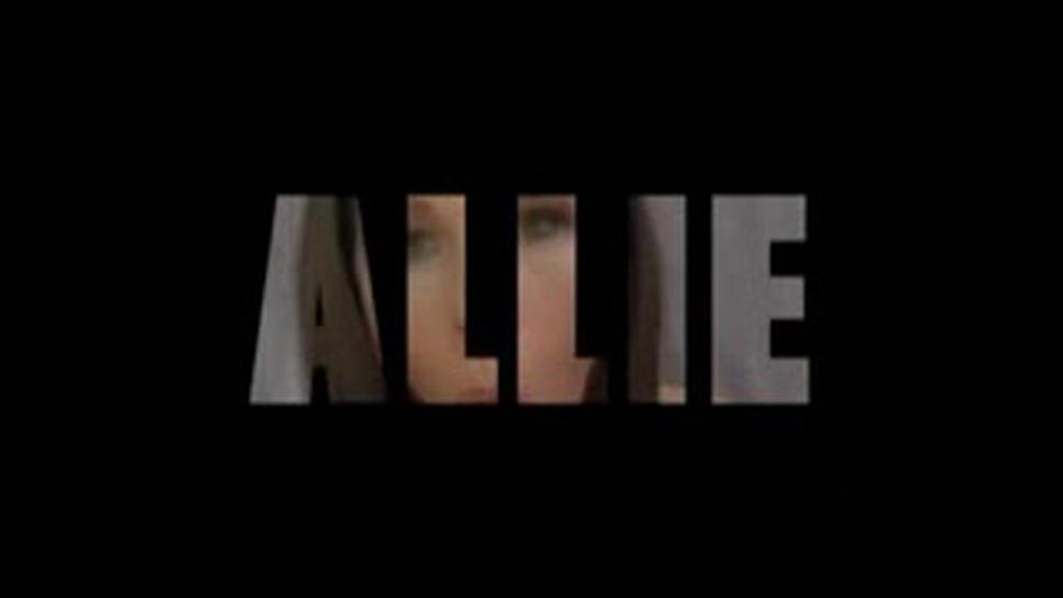 Allie Sin - Peter Norths POV 17